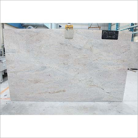 Colonial Ivory Marble 60 16 10