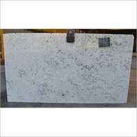 Clonial White Marble