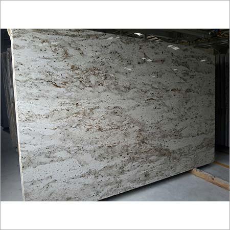 Dambola White Marble