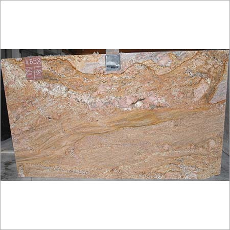 Dragon Gold Marble