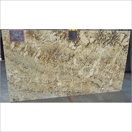 Golden Beige Marble