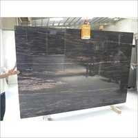 Himalay Staright Granite