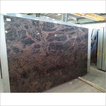 Indian Arora Marble 1St