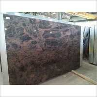 Indian Arora Marble 1St