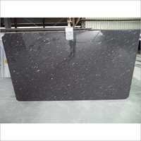 Indian Blue Pearl Granite