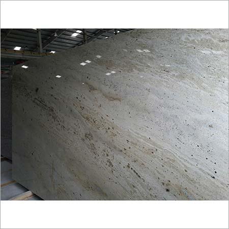 New Astoria Granite