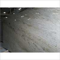 New Astoria Granite