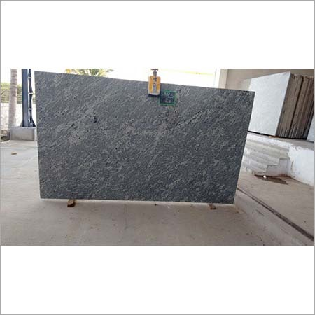New Kashmir White Marble