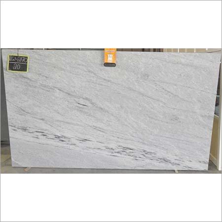 River White Granite