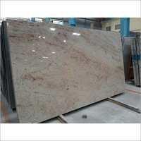Shiva Gold Marble