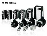 MHMD 042 G1U