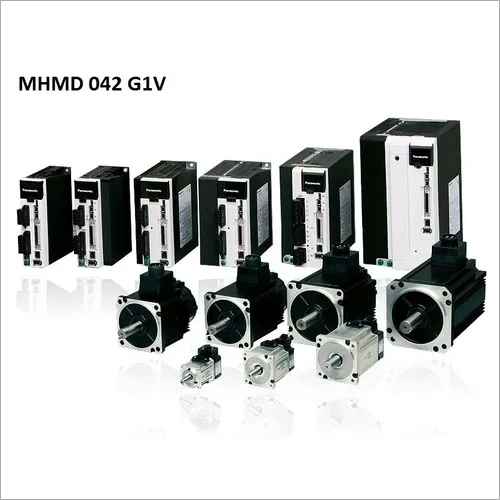 MHMD 042 G1V