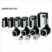 MHMD042G1V Panasonic