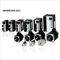 MHMD042S1U