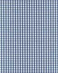 cotton check shirting fabrics