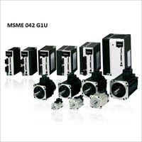 MSME 042 G1U