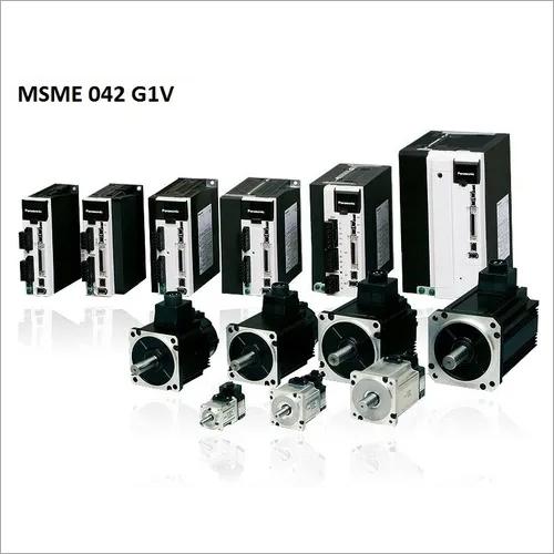 MSME 042 G1V