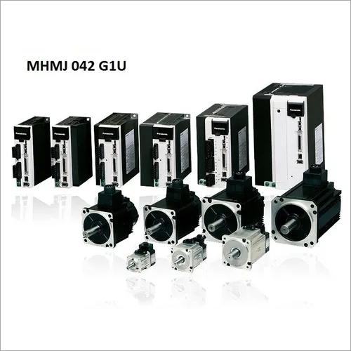 MHMJ 042 G1U