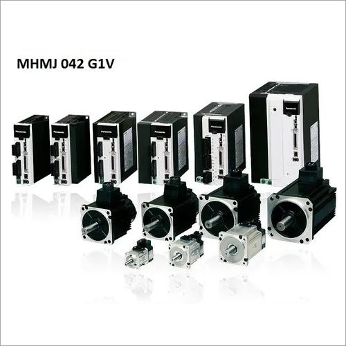 MHMJ 042 G1V
