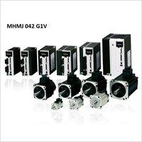 MHMJ042G1V Panasonic