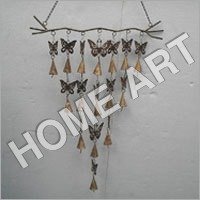 Wind Chimes and Hangings