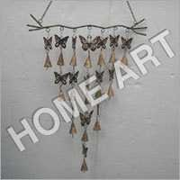 Decorative Hanging Wind Chimes