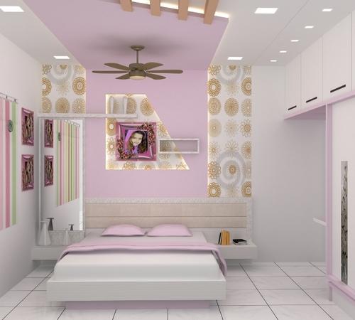 Girls Bedroom Sets