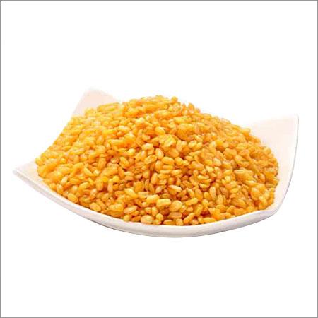 Tasty Moong Dal