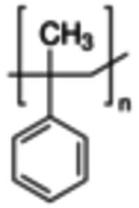 Poly(α-methylstyrene)