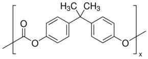 Poly(Bisphenol A carbonate)