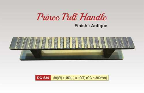 PRINCE PULL HANDLE