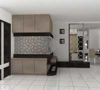 Dining Storage