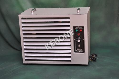 VLE Fan Heaters