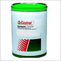 Lubricating Oil Grease
