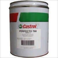 Castrol Turbine Oil