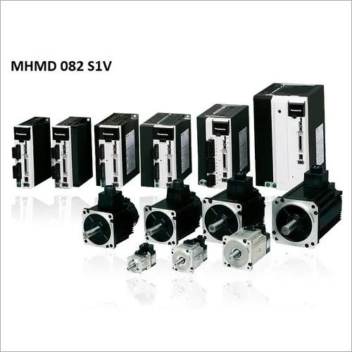 MHMD 082 S1V