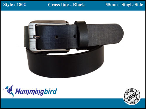 stylish belts for mens