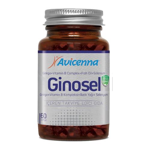 Vitamin B Complex Health Care Products