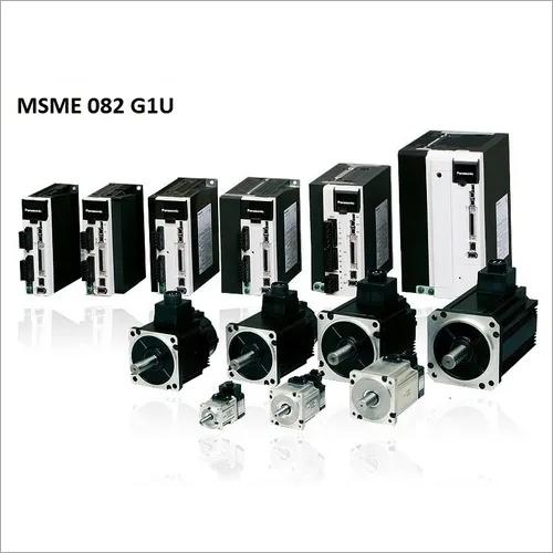 MSME 082 G1U