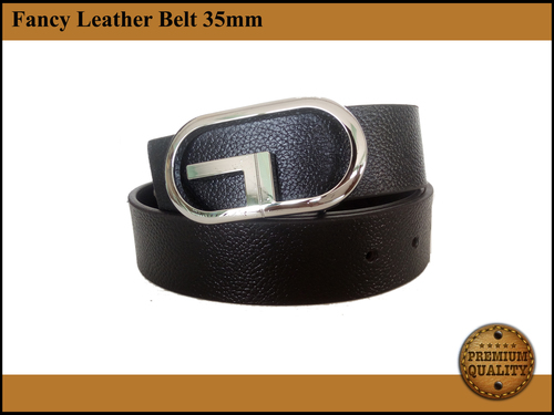 reversible belts for men