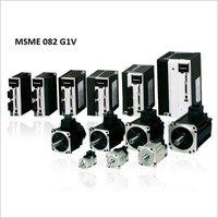 MSME082G1V Panasonic