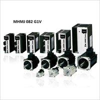 MHMJ082G1V Panasonic