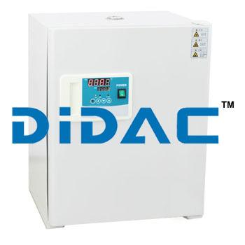 Constant Temperature Incubator