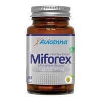 Migraine Tablet  Ayurvedic Medicines