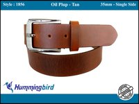 Designer Mens Belts