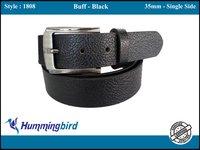 Designer Belts for Men