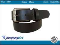designer belts