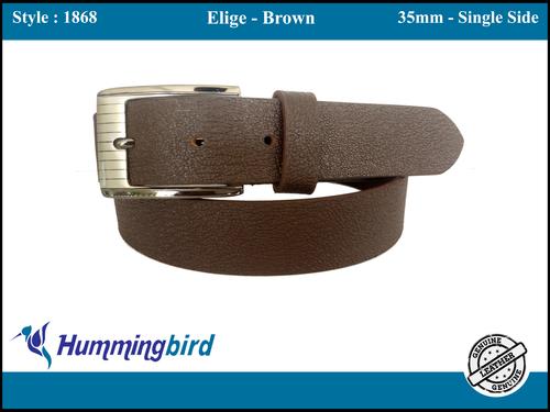 Casual Belts For Men