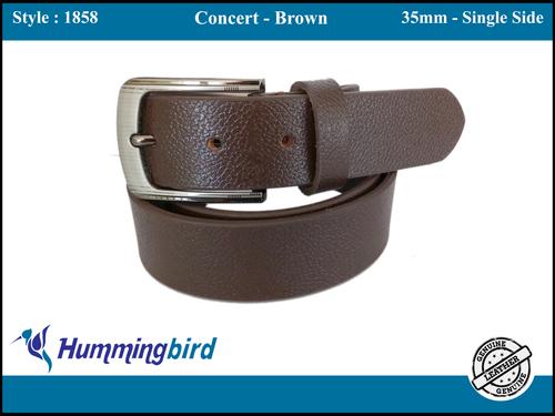 belts for men