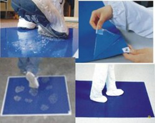 mat to tacky prod dirt adhesive gyms protection a are reveal great surface sites construction dust sheet simply gets when sticky for control cleanrooms mats adhesivemat new one det dirty pull off the